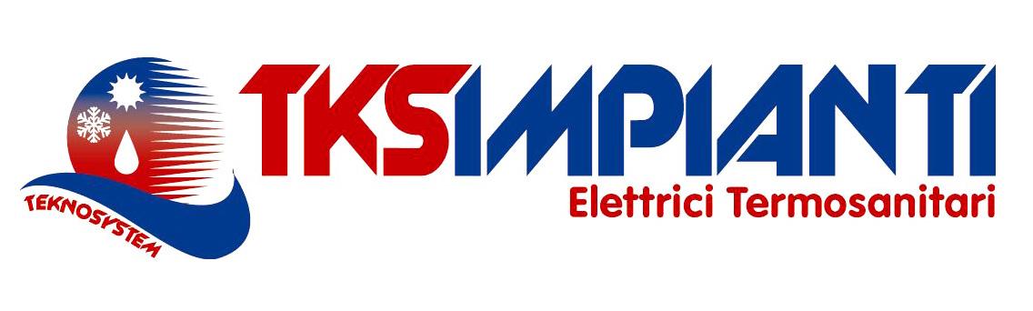 logo TKS ok