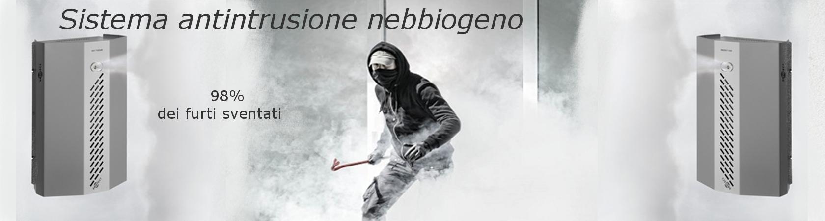 Nebbiogeno41